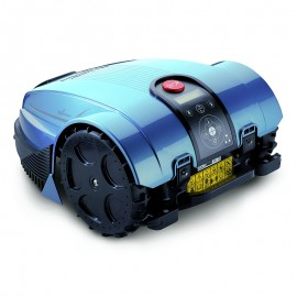 wiperpremium-c6-vejos-robotas
