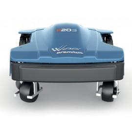 wiperpremium-k10-vejos-robotas