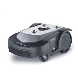wiperpremium-p70-s-vejos-robotas